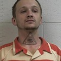 Jail Escapee Travis Lee Davis Hightailed It Back to Missouri in a Stolen Truck, Sheriffs Say