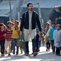 Michael Winterbottom's <i>The Wedding Guest</i> Is a Loose and Loping Crime Thriller