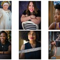 Inspired by 'Shoegate,' Susan Bennet Photographed 39 St. Louis Women — Not Their Shoes