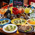La Bamba, Opening Downtown in April, Will Offer Happy Hour All Day