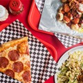 Pie Guy Pizza Is Serving Top-Notch New York-Style Slices in the Grove