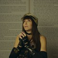 <i>Author: The JT LeRoy Story</i> Is a Gossipy Look at the Literary Hoax