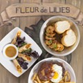 Because Our Chefs Prove That Creole and Korean Fusion Actually Works