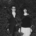 The Leonas Offer a Feminist Take on the Garden of Eden with New LP <i>Forbidden Fruit</i>