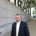 Ex-Pine Lawn Cop Steven Blakeney Sentenced to 4 Years in Prison