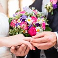 <i>Post-Dispatch</i> to End Benefits for Domestic Partners