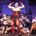 Stray Dog's New Version of <i>The Rocky Horror Show</i> Is Wonderful