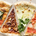 Doughocracy Is Giving Away Whole Pizzas for $1 Today