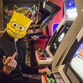 RKDE Brings the Classic Arcade Experience to Cherokee Street