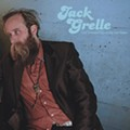 Jack Grelle's <i>Got Dressed Up to be Let Down</i> Brings Political Activism to its Country Sound
