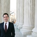 Josh Hawley, Elected Attorney General, is Missouri's Favorite Zealot