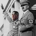 Fear Not: Trump Isn't Hitler. (But He Might Be Mussolini)