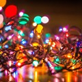 This Is What It Would Cost to Power Clark Griswold's 25,000 Christmas Lights in Missouri