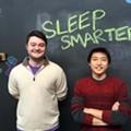 St. Louis Startup Ultradia Leaves Chrona Investors Hanging