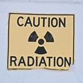 Feds Test Bridgeton Houses Near Landfill for Radiation