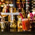 10 Terrific Bloody Marys in St. Louis