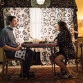 In <i>Paterson</i>, Jim Jarmusch Offers a Paean to Life's Small Wonders