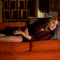 <i>Julieta</i> is a Return to Form for Pedro Almodóvar
