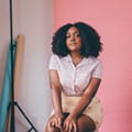 Chicago Rapper Noname Is Bringing Her A-Game
