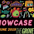 Looprat Collective, Midwest Avengers and Sleepy Kitty Join ShowcaseSTL Lineup