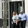 Ex-St. Louis Police Officer Terri Owens Gets Probation in Bribery Scheme
