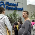 Missouri's Last Abortion Clinic Can Stay Open, Judge Rules — For Now