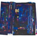 Abstract Art by Black Artists to Be Focus of Saint Louis Art Museum Show