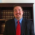 Audit of St. Francois County Prosecutor Exposes $21,000 in Improper Bonuses