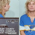 The Real Story Behind That Ozzy Osbourne Blues Jersey Mugshot