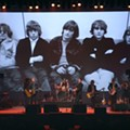 <i>Echo in the Canyon</i> Is a Fascinating Look at SoCal's '60s Music Scene