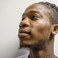 Court Tosses Dorian Johnson Lawsuit, Ruling He Was Never 'Seized' By Police