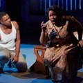 <i>Fire Shut Up in My Bones</i> Fails to Ignite as Opera