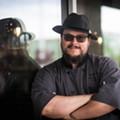At Cafe Coeur, Chef Matt Dawson Is Keeping It Kosher