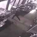 St. Louis Thief Too Dumb to Start Motorcycle Flees Dealership on Foot