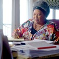<i>The Pieces I Am</i> Offers a Look at Toni Morrison's Life and Times
