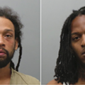 Anthony Watkins, Terrance Wesley Charged in St. Louis County Quintuple Homicide