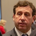 'How About That Motherfuckers?' Steve Stenger Says He's Sorry