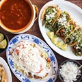 Malintzi Mexican Grocery Flies Under the Radar, but It's Worth the Search