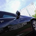 St. Louis County Cops Want People — Looking at You, West County — to Stop Leaving Keys in Their Cars