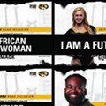 Mizzou Tweet on Diversity Goes Wrong, So Very Wrong