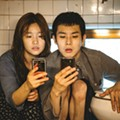 Bong Joon-ho Skewers the Haves and Have-Nots in His Horror/Comedy <i>Parasite</i>