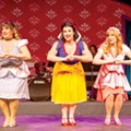 The Hilarious <I>Disenchanted</i> Reveals What Really Distresses All Those Damsels