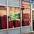 Little Jamaica to Open on Cherokee Street on December 21