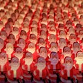 "St. Louis Bar Seeks ""A Sloppy Drunk Santa"" to Bring Cheer on Christmas"