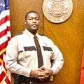 St. Louis Deputy Fired by Sheriff After Declaring Campaign for Sheriff