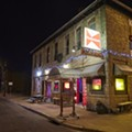Could a Long-Neglected Stretch of Broadway Become St. Louis' Next Nightlife Hub?