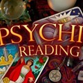 Real Online Psychics Reading, Live & Accurate Love Psychic Readings Online By Phone Call, Chat Or Live Video