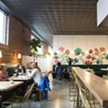 Five New COVID-19 Rules for STL County Indoor Dining