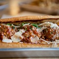BEAST Butcher & Block Launches Sandwich Pop-Up in the Grove
