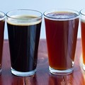 St. Louis Is Once Again Up For Best Beer City in the Country in <i>USA Today</i> Poll